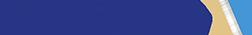 LK Planstål AB Logotyp